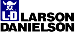 Larson-Danielson Construction