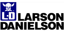 Larson-Danielson Construction