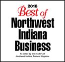 Best of Northwest Indiana Business, Best Commercial Contractor